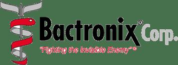 Bactronix